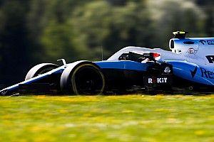 PKN Orlen, Kubica'nın sezon ortasında Williams'tan gönderileceğini yalanladı