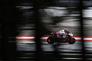 Zarco Berharap Hujan Membantunya Libas Quartararo di MotoGP Styria