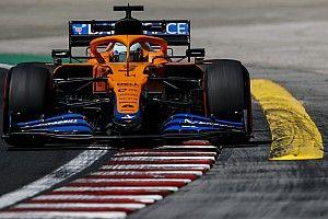 Wszystko zależy od Ricciardo