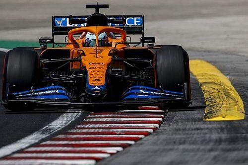 F1: Diretor da McLaren revela segredos para ter carros dominantes