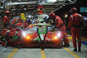 Ferrari domina Le Mans: i segreti di un successo meritato