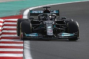 Hamilton ci crede, Verstappen non ancora abbastanza