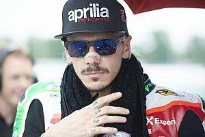 Verbrennungen & Übelkeit: MotoGP-Piloten in Thailand besonders gefordert