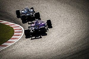 Pas de verdict avant samedi pour Haas et Force India