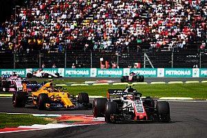 فيتنام تنضمّ إلى بطولة الفورمولا واحد في 2020