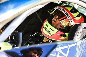 Jadwal balap Rio Haryanto di Blancpain Asia