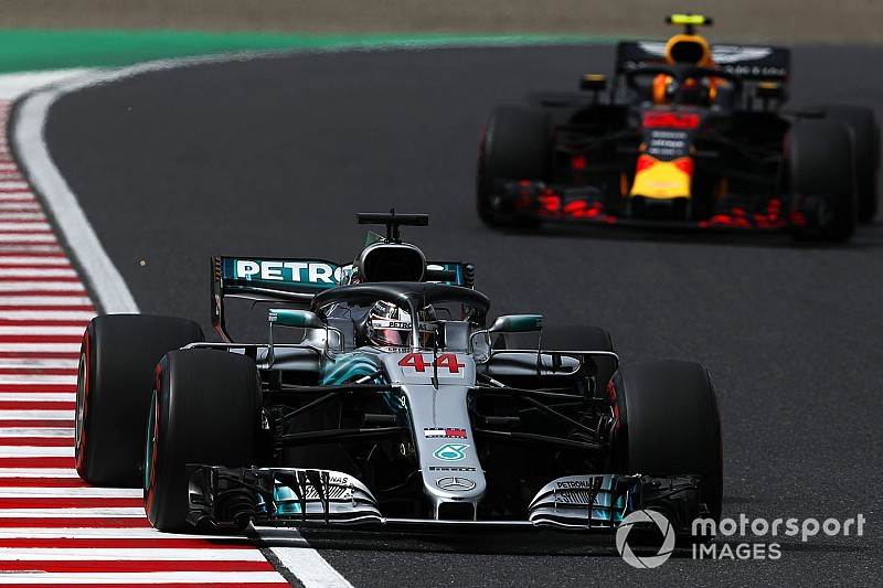 "Cost cap could hand ""significant advantage"" to F1 works teams"