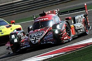 "Alonso: Privateer LMP1s now ""much faster"" than Toyota"