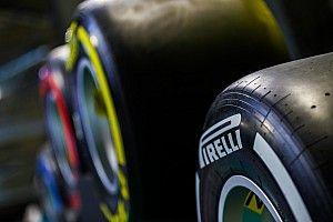 GP di Germania: ecco le mescole scelte da Pirelli per la gara di Hockeheim