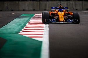 "Alonso backs ""zero tolerance"" track limits approach"