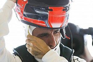 Kulisszatitkok Abu Dhabiból: a hős Kubica, a nyakfájós Ricciardo és a hanyag Verstappen