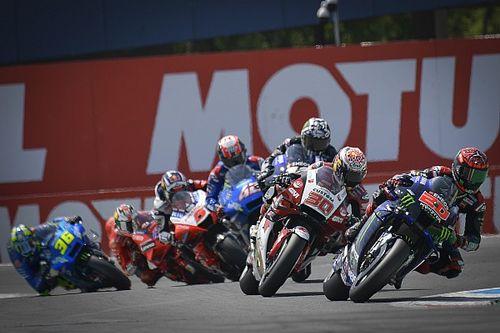 Analyse: Winnaars en verliezers van de eerste MotoGP-seizoenshelft