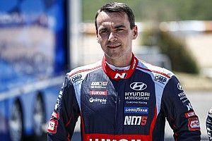 WTCR: Michelisz a 4. lett a spanyol időmérőn, Vervisch a pole-ban!