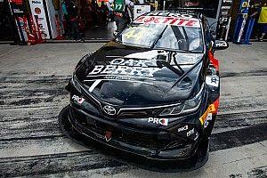 Stock Car: Bruno Baptista marca 25 pontos em Cascavel e se mantém na briga pelo título