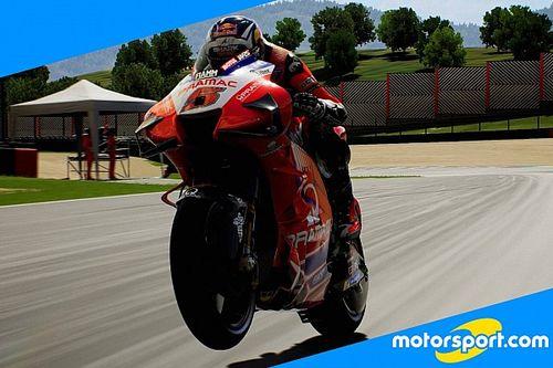 MotoGP: segreti e curiosità della pista del Mugello