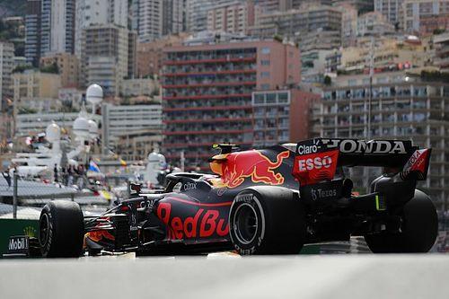 Red Bull, Mercedes'ten altı isimle daha anlaşmış olabilir
