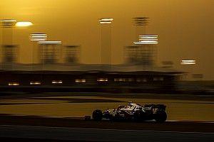 The unsung star of F1 2021 so far
