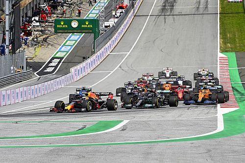 F1: Favoritismo da Red Bull, Ferrari embalada contra McLaren e mais: veja o que está em jogo no GP da Áustria