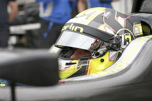 Lando Norris vola a Spa Francorchamps e centra la pole per Gara 1