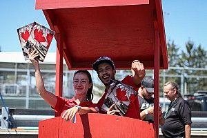 Гран При Канады: пять вопросов перед гонкой