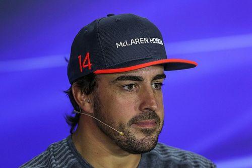 FIA reagiert: Kein Kart-EM-Lauf mehr auf Alonso-Strecke