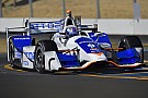"IndyCar Dixon: ""We know the deficits we have, but we can overcome those"""