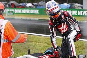意大利大奖赛正赛发车顺位终出炉