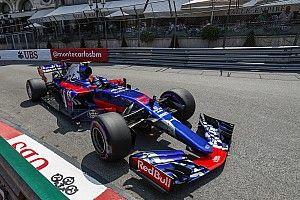 Sainz terkejut dengan hasil kualifikasinya di GP Monako
