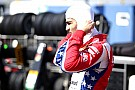 GP3 Correa se suma a la GP3 a partir de Spa-Francorchamps