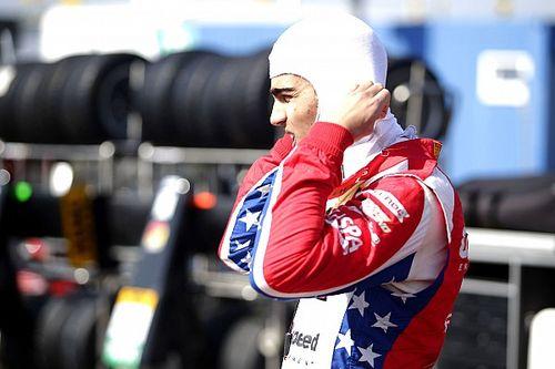 Correa se suma a la GP3 a partir de Spa-Francorchamps