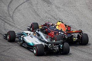 Analyse: Vijf conclusies die we kunnen trekken uit de Grand Prix van Maleisië