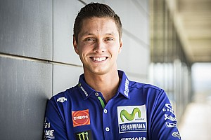 MotoGP Preview Michael van der Mark va remplacer Folger à Sepang