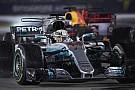 Hamilton és Vettel egyforma gumitaktikát választott a Japán GP-re