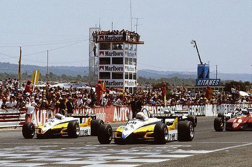 Com Massa fora, cai longa sequência brasileira na F1