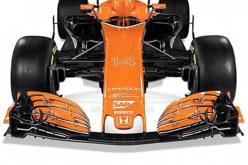 """Alonso - """"Ma plus belle F1 des 16 dernières années"""""""