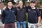 Schweizer markenpokale Renault Classic Cup: Zwei Berner mit unterschiedlichen Zielen