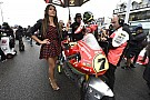"Forward Racing e MV Agusta insieme? Cuzari: ""Spetta a loro decidere"""
