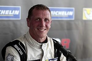 TCR Ultime notizie Europe: Van Lagen al volante dell'Audi di Leopard Lukoil