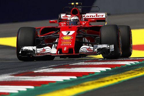 Ferrari: scopriremo in qualifica quanto fiato ha in corpo la Rossa!