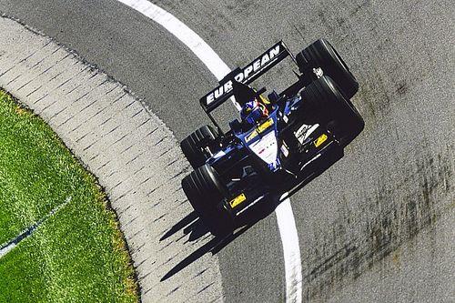 """Steiner: """"Alla F.1 serve un'altra Minardi per lanciare i giovani"""""""