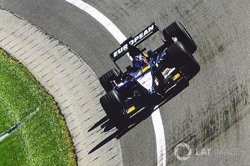 Haas-Teamchef: Die F1 braucht Teams wie Minardi