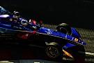 Formule E Course - Bird signe le doublé à New York