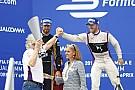 Formula E Formula E: tülekedés és Bird győzelme New Yorkban