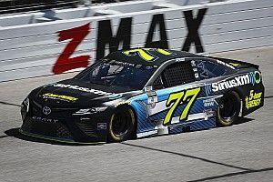 SiriusXM and NASCAR extend agreement through 2022