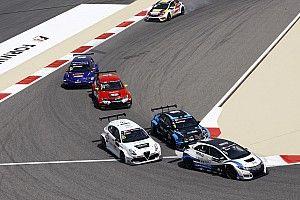 FIA e WSC Ltd parlano per schierare le TCR nell'ETCC