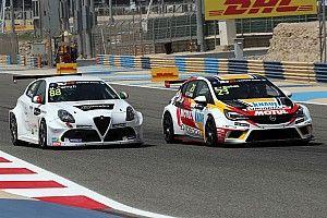 """Craft-Bamboo e SEAT tuonano: """"Alfa Romeo e Opel stanno barando"""""""