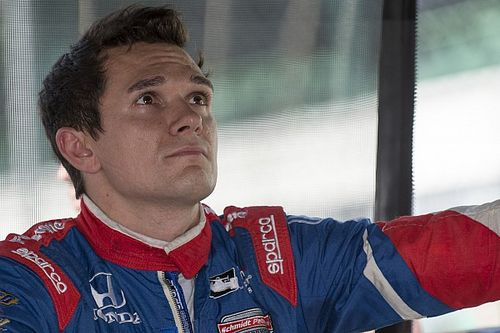 Petrov, Aleshin named in SMP's LMP1 line-up