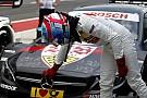 DTM DTM на Лаузіцрингу: найкращі світлини гоночного вікенду