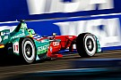 Formule E Di Grassi: