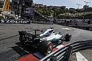 Wolff voit Mercedes comme l'outsider en 2017